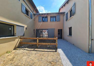 A vendre Appartement Toulouse | Réf 3104012335 - Booster immobilier