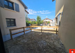 A vendre  Toulouse | Réf 3104012335 - Booster immobilier
