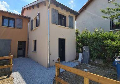 A vendre Appartement Toulouse | Réf 3104012336 - Booster immobilier