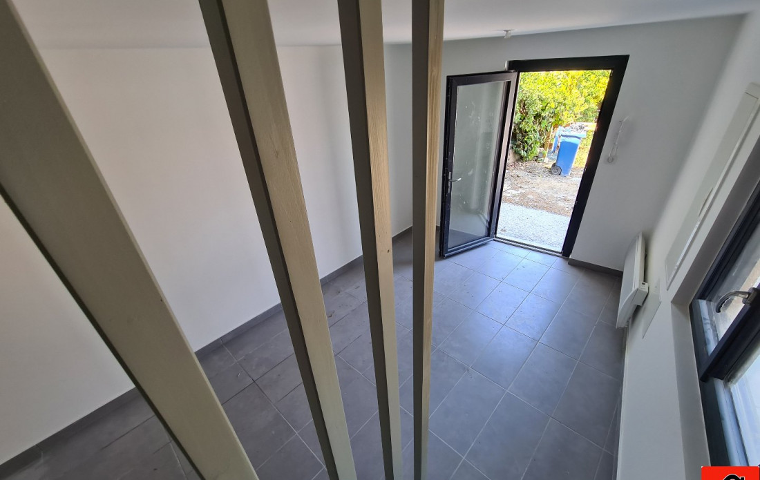 A vendre  Toulouse   Réf 3104012336 - Booster immobilier