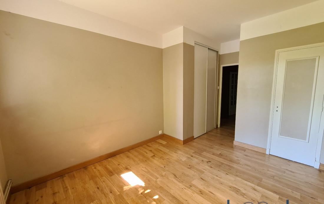 A vendre  Toulouse   Réf 3104012400 - Booster immobilier