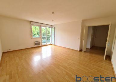 A vendre Appartement Toulouse   Réf 3104012464 - Booster immobilier