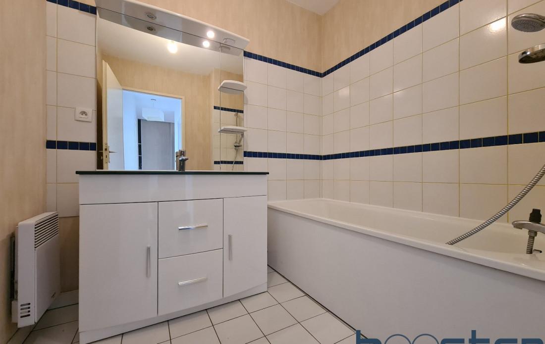 A vendre  Toulouse | Réf 3104012464 - Booster immobilier