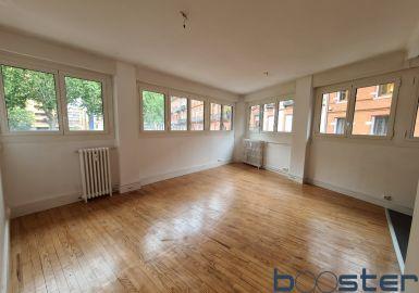 A vendre Appartement Toulouse   Réf 3104012495 - Booster immobilier