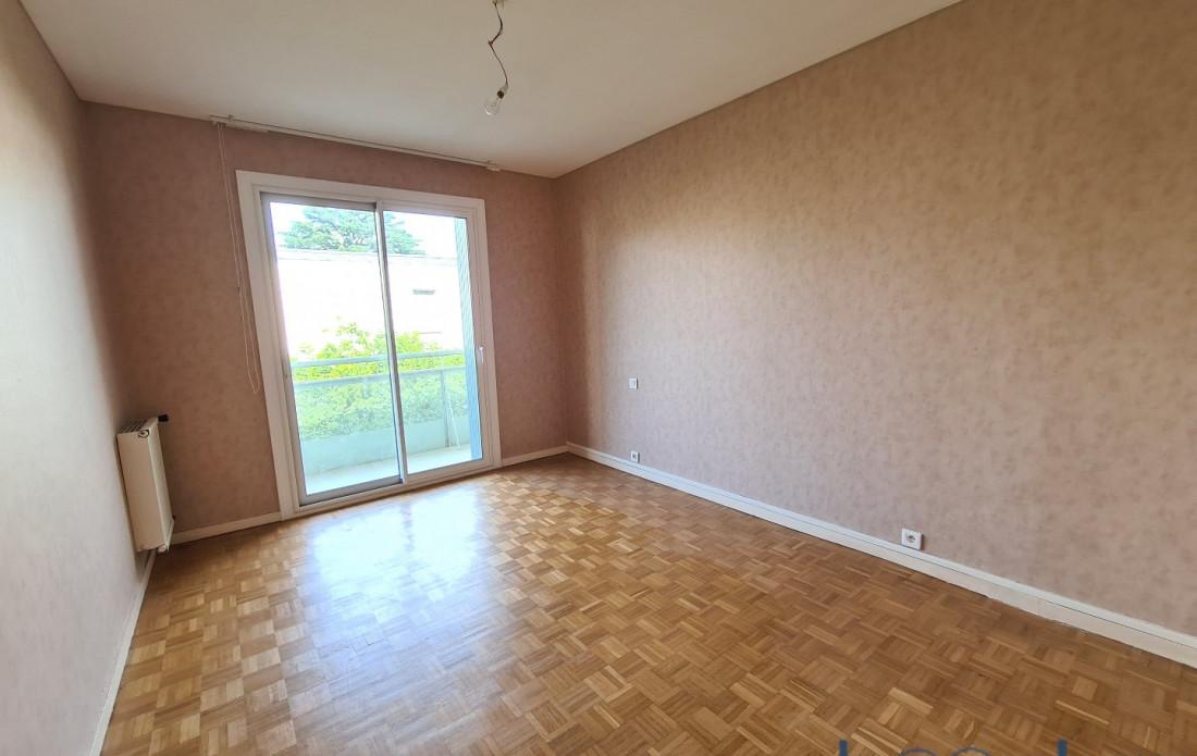 A vendre  Toulouse | Réf 3104012496 - Booster immobilier