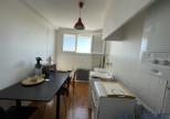 A vendre  Toulouse | Réf 3104012499 - Booster immobilier