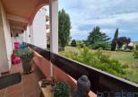 A vendre  Toulouse | Réf 3104012521 - Booster immobilier