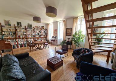A vendre Appartement Toulouse   Réf 3104012546 - Booster immobilier