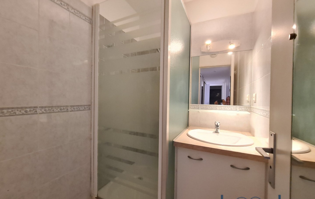A vendre  Toulouse | Réf 3104012573 - Booster immobilier