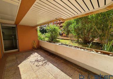 A vendre Appartement Toulouse   Réf 3104012573 - Booster immobilier