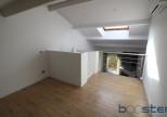 A vendre  Toulouse | Réf 3104012627 - Booster immobilier