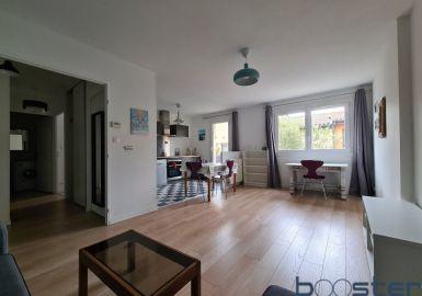 A vendre Appartement Toulouse | Réf 3104012672 - Booster immobilier