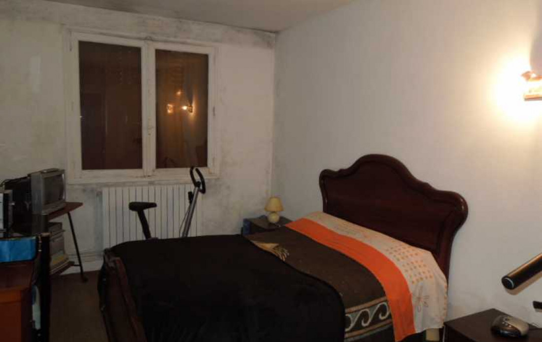 A vendre Toulouse 310402623 Booster immobilier