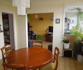 A vendre Toulouse  310402996 Booster immobilier