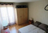 A vendre Toulouse 310403058 Booster immobilier