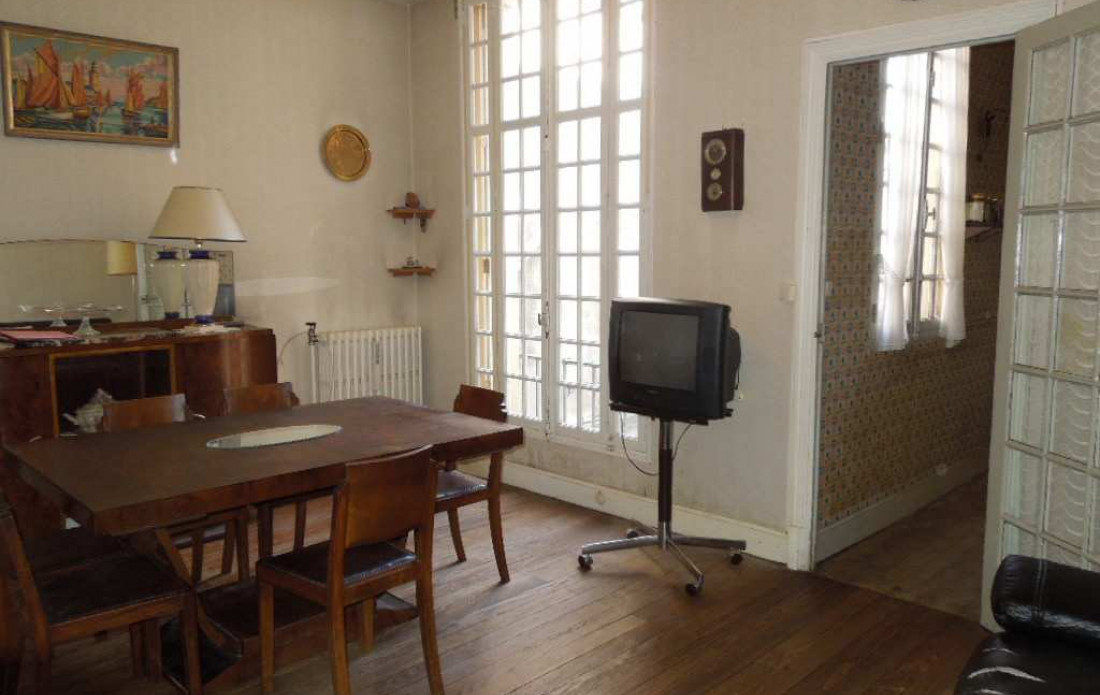 A vendre Toulouse 310403239 Booster immobilier