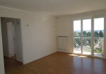 A vendre Toulouse 310403322 Booster immobilier