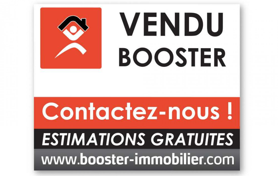 A vendre Toulouse 310403481 Booster immobilier