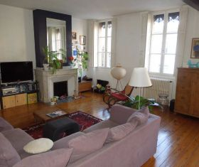 A vendre Toulouse  310403746 Booster immobilier