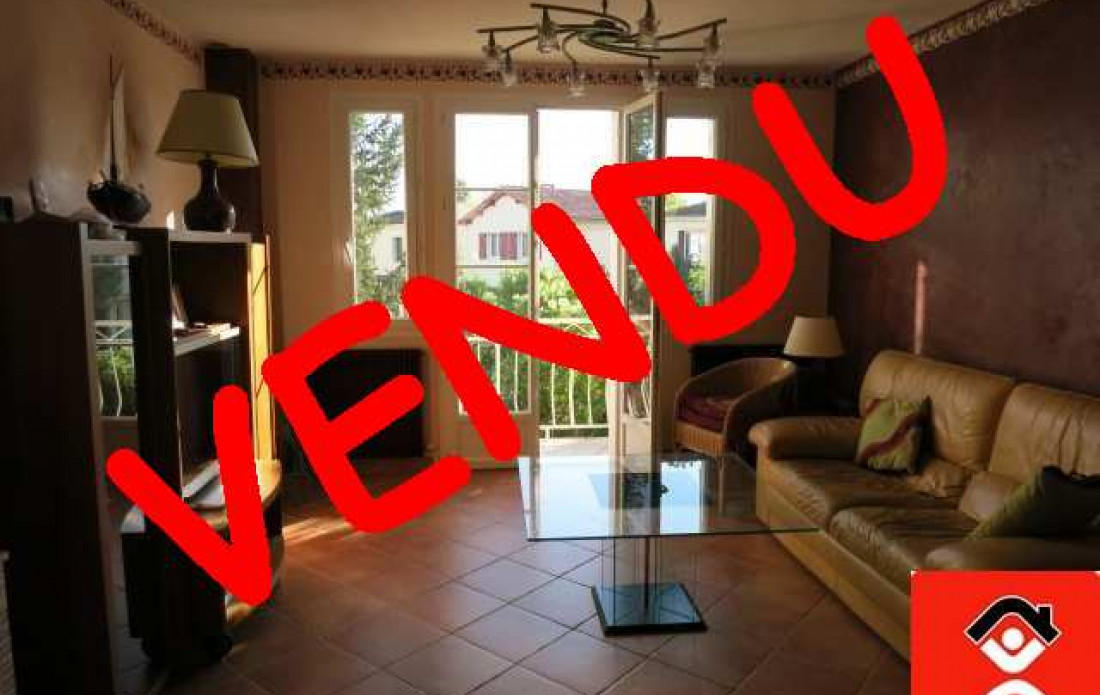A vendre Toulouse 310404142 Booster immobilier
