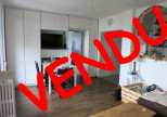 A vendre Toulouse 310404161 Booster immobilier