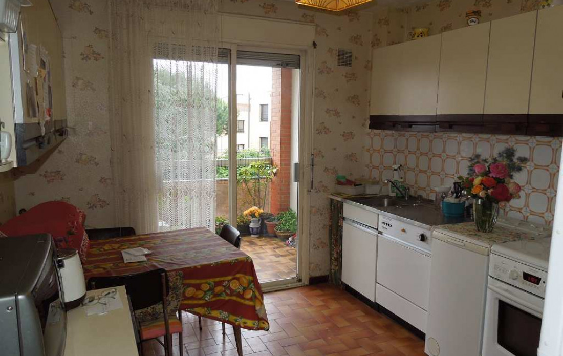 A vendre Toulouse 310404597 Booster immobilier