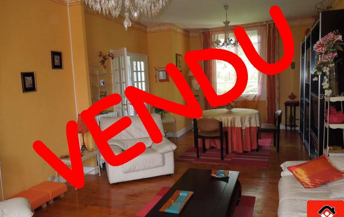 A vendre  Toulouse | Réf 310404636 - Booster immobilier
