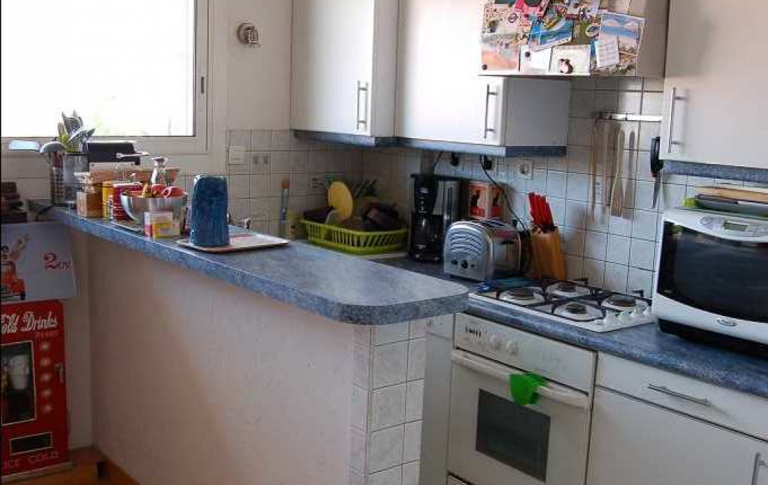 A vendre Toulouse 310404659 Booster immobilier