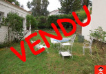 A vendre Toulouse 310404886 Booster immobilier