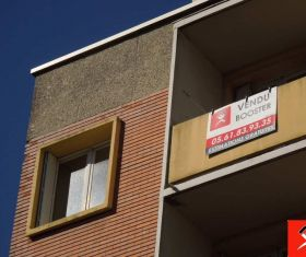 A vendre Toulouse  310404927 Booster immobilier