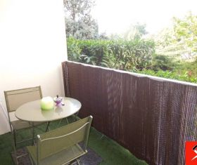 A vendre Toulouse  310405066 Booster immobilier