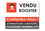 A vendre Toulouse 310405357 Booster immobilier