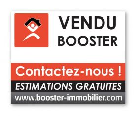 A vendre  Toulouse | Réf 310405405 - Booster immobilier