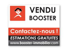 A vendre Toulouse 310405492 Booster immobilier
