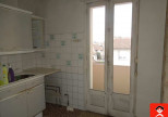 A vendre  Toulouse | Réf 310405543 - Booster immobilier