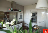 A vendre Toulouse 310405608 Booster immobilier