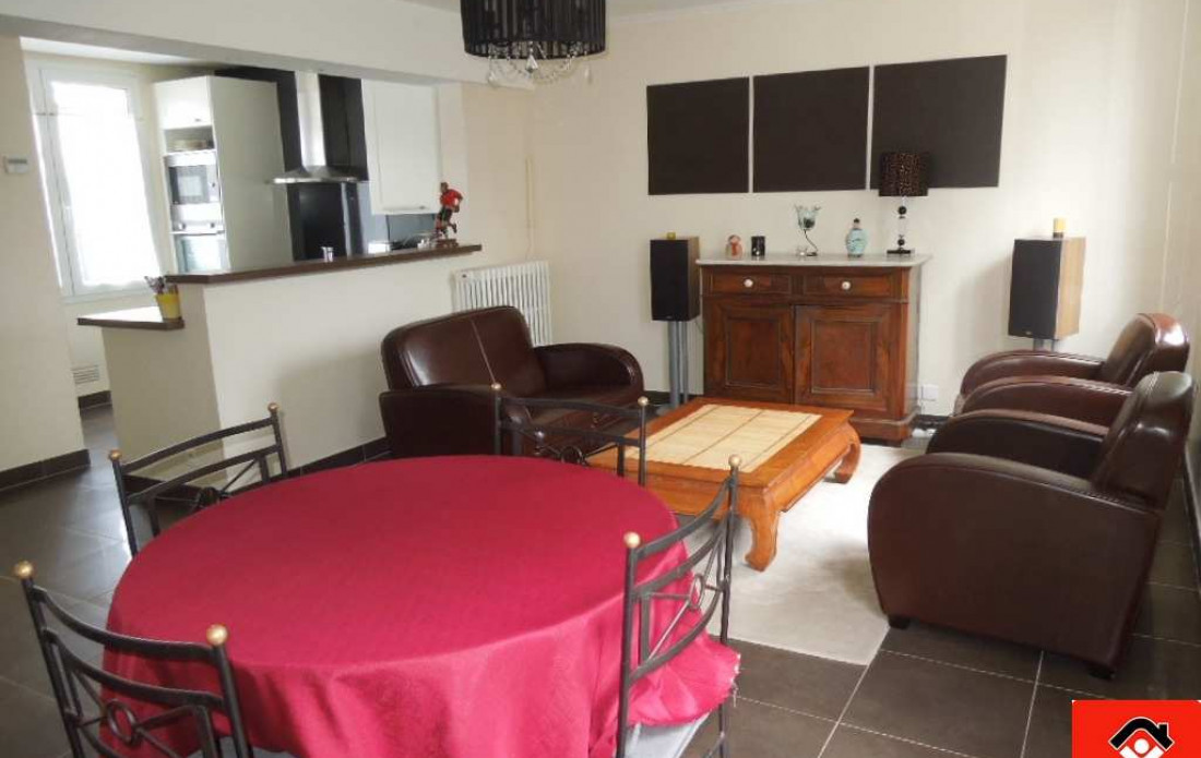 A vendre Toulouse 310405710 Booster immobilier