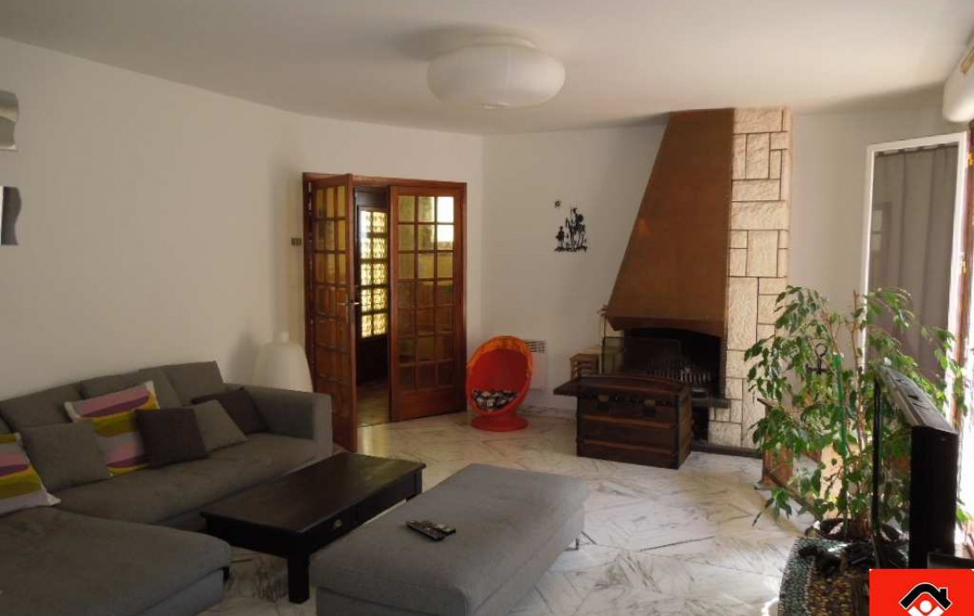 A vendre Toulouse 310405867 Booster immobilier