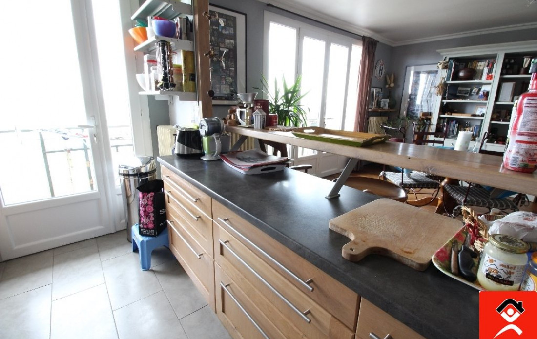 A vendre Toulouse 310405991 Booster immobilier