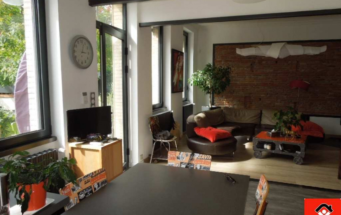 A vendre Toulouse 310406040 Booster immobilier