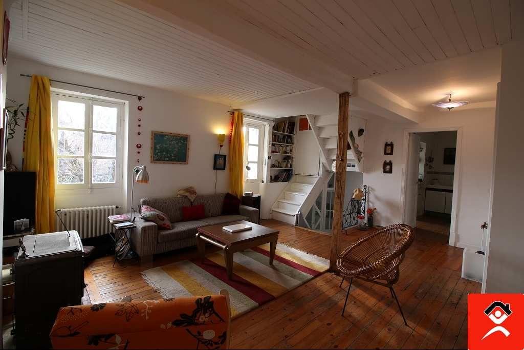 Maison en vente toulouse booster immobilier for Achat maison 31