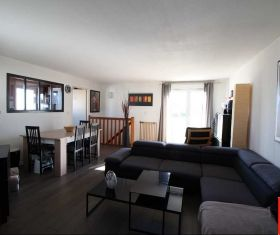 A vendre Toulouse  310406448 Booster immobilier