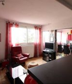A vendre Toulouse 310406542 Booster immobilier