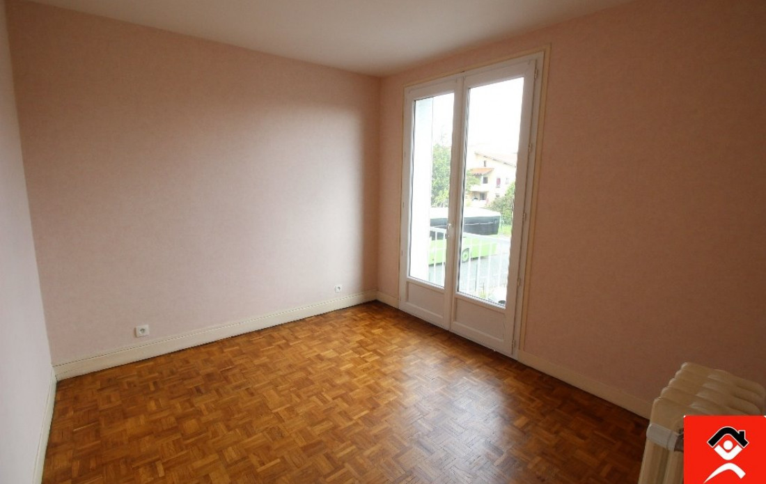 A vendre Toulouse 310406711 Booster immobilier