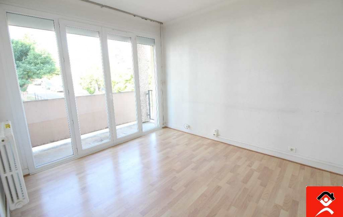 A vendre Toulouse 310407292 Booster immobilier