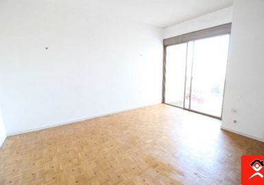 A vendre Toulouse 310407332 Booster immobilier