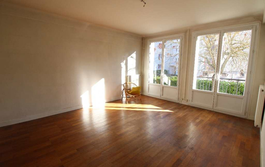 A vendre Toulouse 310407397 Booster immobilier