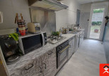 A vendre Toulouse 310407451 Booster immobilier