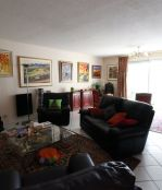 A vendre Toulouse  310407467 Booster immobilier