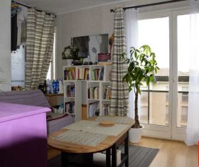 A vendre Toulouse  310407642 Booster immobilier